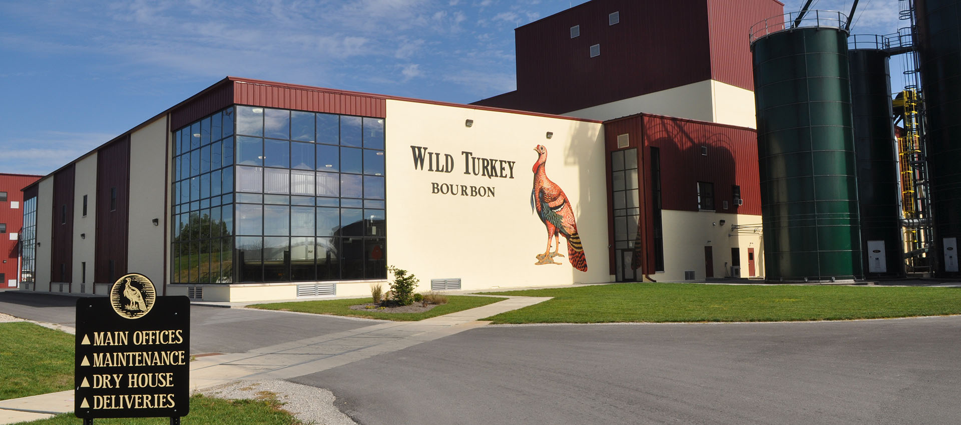 WildTurkey-banner